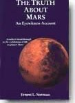 Truth About Mars
